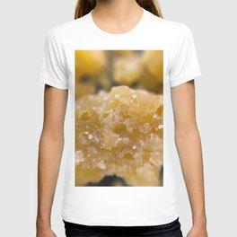 Pineapple Express Live Resin T-shirt