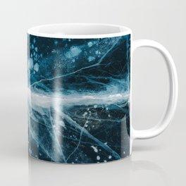 ICE II Coffee Mug
