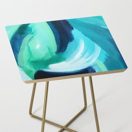 Cool Breeze Side Table