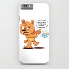Hooves Slim Case iPhone 6s