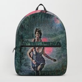 Coming Tide Backpack