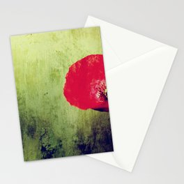 Pappies Art Stationery Cards