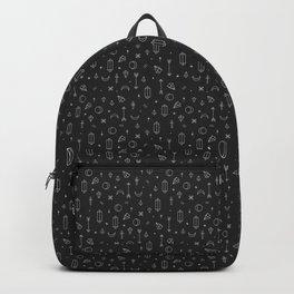 Magic & Mystics Backpack