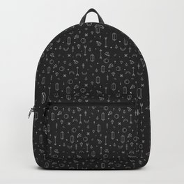 Magic & Mystics Backpack
