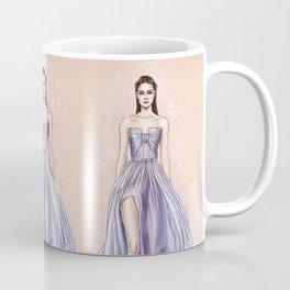 Elie Saab SS2014 Coffee Mug