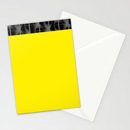 Dortmund 19/20 Home Stationery Cards