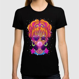 Pop Gal T-shirt