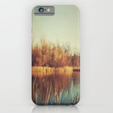 Solace Slim Case iPhone 6s