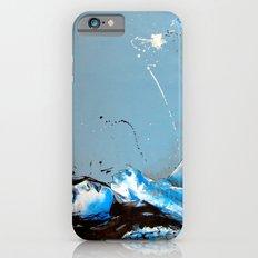 67851 Slim Case iPhone 6s