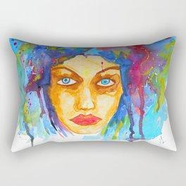 Christelle Rectangular Pillow
