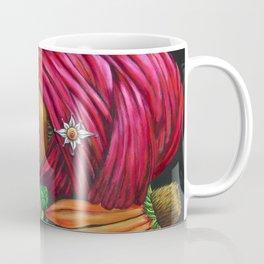 The Charmer Coffee Mug