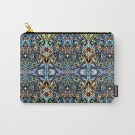 Ethnic Style G35 Carry-All Pouch