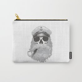Old memories Carry-All Pouch