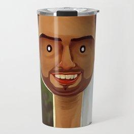 FERNANDO Travel Mug