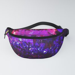 House of YES!!! Fanny Pack