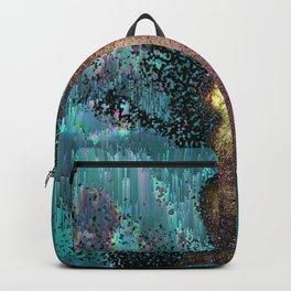 Transcend Backpack