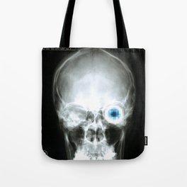 Rx_eye Tote Bag