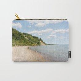 AFE Bluffer's Beach Carry-All Pouch