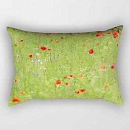 Well i just can get enough ... Rectangular Pillow