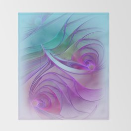 elegance for your home -1- Throw Blanket