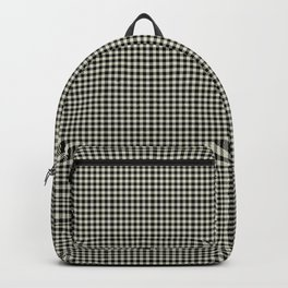 Blanched Almond Blingham Backpack