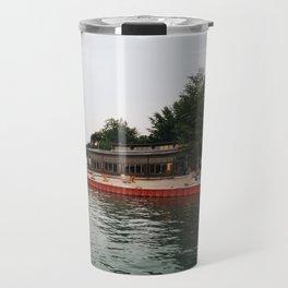 PLCBC Travel Mug