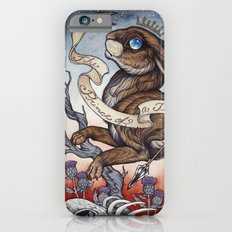 the Prince of a Thousand Enemies Slim Case iPhone 6s
