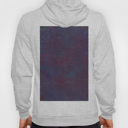 Abstract No. 195 Hoody