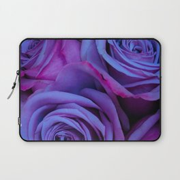 By Any Other Name Laptop Sleeve