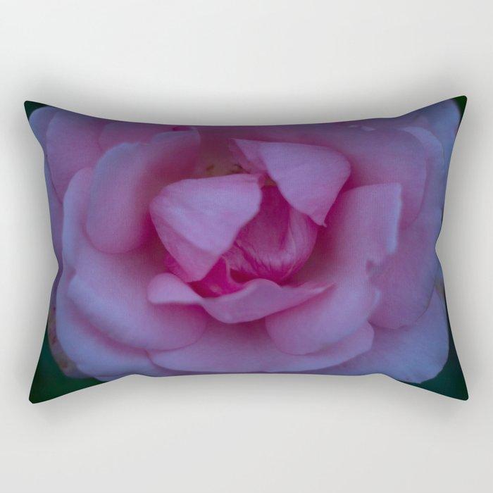 the source Rectangular Pillow