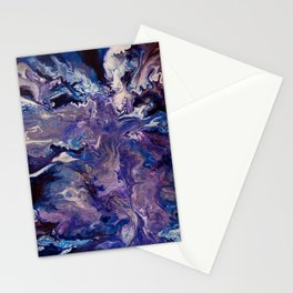 Revivre Stationery Cards