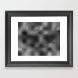 module.tag.id3v2.php Framed Art Print