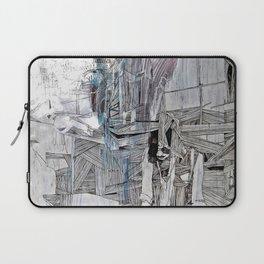 Folder/Book Laptop Sleeve