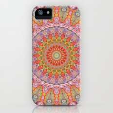 Mind Bending Trip iPhone (5, 5s) Slim Case