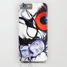 HHaE iPhone 6 Slim Case