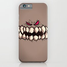 ANGRY Slim Case iPhone 6s