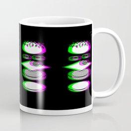 basicburger Coffee Mug