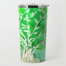 Old Banyan Travel Mug