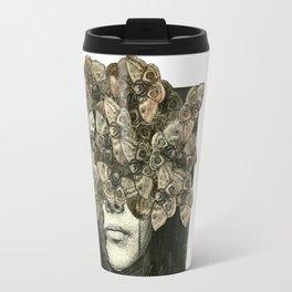 Head Case Travel Mug