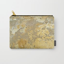 Metal Texture 948 Carry-All Pouch