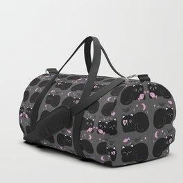 Soft & Cuddly Duffle Bag