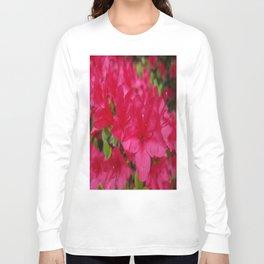 I'm Just a Flower Long Sleeve T-shirt
