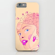 Transmutation iPhone 6s Slim Case
