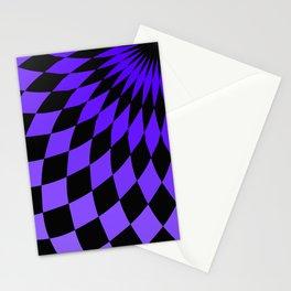 Wonderland Floor #2 Stationery Cards