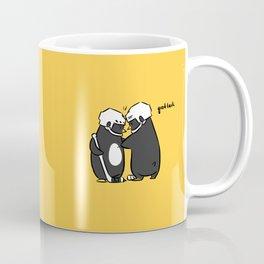 pregame alt version Coffee Mug