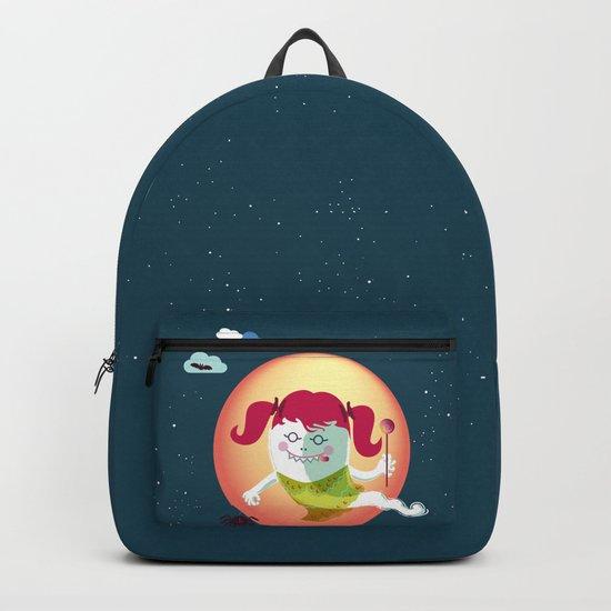 Lunetta Backpack