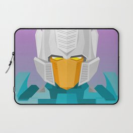 Brainstorm MTMTE Laptop Sleeve