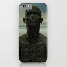 Reincarnation iPhone 6 Slim Case