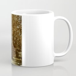Boorowa Cottage Coffee Mug