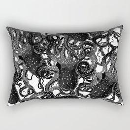 Riptide_inkpool Rectangular Pillow